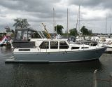 Bendie 1100, Motor Yacht Bendie 1100 for sale by Jachthaven Strand Horst