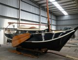 Kooijman En De Vries Grundel 665, Flat and round bottom Kooijman En De Vries Grundel 665 for sale by Jachthaven Strand Horst