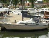 Dehler Duetta 86 GS, Sejl Yacht Dehler Duetta 86 GS til salg af  Jachthaven Strand Horst