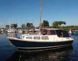 Valkvlet 970 AK, Motorjacht Valkvlet 970 AK hirdető:  Jachthaven Strand Horst