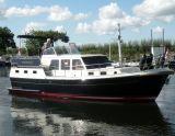 Aquanaut Drifter 1050 AK, Motoryacht Aquanaut Drifter 1050 AK Zu verkaufen durch Jachthaven Strand Horst