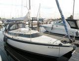 Dehler Duetta 86, Segelyacht Dehler Duetta 86 Zu verkaufen durch Jachthaven Strand Horst