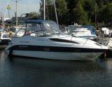 Bayliner 265, Motoryacht Bayliner 265 Zu verkaufen durch Jachthaven Strand Horst