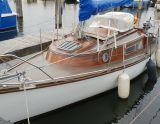 Biga 24, Segelyacht Biga 24 Zu verkaufen durch Jachthaven Strand Horst