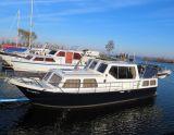 Mebo 920 GSAK, Motorjacht Mebo 920 GSAK hirdető:  Jachthaven Strand Horst