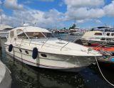 Princess 286 Riviera, Motorjacht Princess 286 Riviera de vânzare Jachthaven Strand Horst