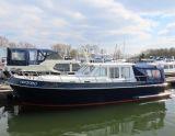 Tyvano Breva 10.20 OK, Motorjacht Tyvano Breva 10.20 OK de vânzare Jachthaven Strand Horst