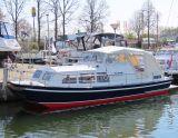Doerak 850 AK, Motoryacht Doerak 850 AK säljs av Jachthaven Strand Horst
