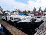 AALSMEERKRUISER 900 GSAK, Motoryacht AALSMEERKRUISER 900 GSAK in vendita da Jachthaven Strand Horst