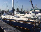 Phantom 38, Zeiljacht Phantom 38 de vânzare Jachthaven Strand Horst