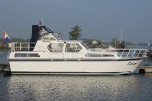 Succes 1050 SPORT, Motorjacht Succes 1050 SPORT te koop bij Jachthaven Strand Horst