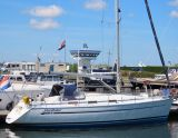 Bavaria 36-3 Cruiser, Sailing Yacht Bavaria 36-3 Cruiser for sale by Jachthaven Strand Horst
