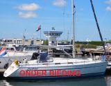 Bavaria 36-3 Cruiser, Zeiljacht Bavaria 36-3 Cruiser de vânzare Jachthaven Strand Horst