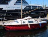 Leisure 17, Zeiljacht Leisure 17 de vânzare Jachthaven Strand Horst