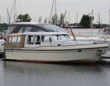 Next Yacht (Waarschip) MY 10.0, Motor Yacht Next Yacht (Waarschip) MY 10.0 for sale by Jachthaven Strand Horst