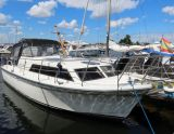 Excellent 960 AK, Motor Yacht Excellent 960 AK for sale by Jachthaven Strand Horst