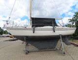 Hurley 700, Sailing Yacht Hurley 700 for sale by Jachthaven Strand Horst