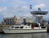 IJsselkruiser 1150 GSAK, Motoryacht IJsselkruiser 1150 GSAK Zu verkaufen durch Jachthaven Strand Horst