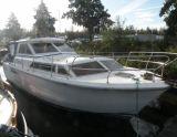 Princess 33 OC, Bateau à moteur Princess 33 OC à vendre par Jachthaven Strand Horst