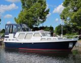 Super Lauwersmeerkruiser 11.20, Motoryacht Super Lauwersmeerkruiser 11.20 Zu verkaufen durch Jachthaven Strand Horst