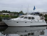 Funcraft 1300, Motor Yacht Funcraft 1300 for sale by Jachthaven Strand Horst
