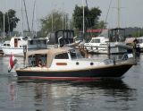 Roukema Vlet 750, Schlup Roukema Vlet 750 Zu verkaufen durch Jachthaven Strand Horst