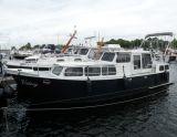 Hoekstrakruiser 960 GSAK, Motoryacht Hoekstrakruiser 960 GSAK Zu verkaufen durch Jachthaven Strand Horst