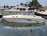 Celebrity 240 CC, Speedboat und Cruiser Celebrity 240 CC Zu verkaufen durch Jachthaven Strand Horst