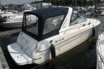 Sea Ray 290 DA te koop on HISWA.nl