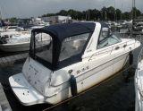 Sea Ray 290 DA, Speed- en sportboten Sea Ray 290 DA hirdető:  Jachthaven Strand Horst