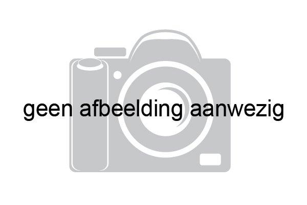 Bakdekkruiser Klassieke bakdekker, Motorjacht for sale by Jachthaven Strand Horst