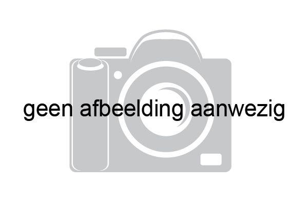 Agder 950 Ht, Motoryacht for sale by Jachthaven Strand Horst