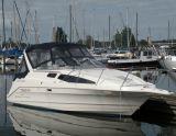 Bayliner 2855, Bateau à moteur open Bayliner 2855 à vendre par Jachthaven Strand Horst