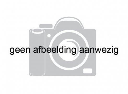 Zeilsloep Ex-Statendam, Motorzeiler for sale by Jachthaven Strand Horst