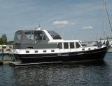 Blauwe Hand Trawler 45, Bateau à moteur Blauwe Hand Trawler 45 à vendre par Jachthaven Strand Horst