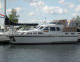 Linssen 40 SE, Bateau à moteur Linssen 40 SE à vendre par Jachthaven Strand Horst