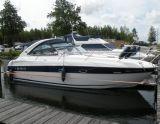 Bavaria 33 Sport, Bateau à moteur Bavaria 33 Sport à vendre par Jachthaven Strand Horst