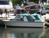 Morebas 7200, Моторная яхта Morebas 7200 для продажи Jachthaven Strand Horst
