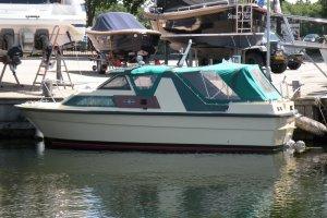 Morebas 7200, Motorjacht Morebas 7200 te koop bij Jachthaven Strand Horst