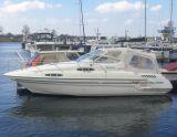 Sealine 310 Ambassador, Bateau à moteur Sealine 310 Ambassador à vendre par Jachthaven Strand Horst
