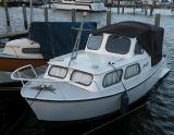 Beja 600, Bateau à moteur Beja 600 à vendre par Jachthaven Strand Horst