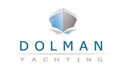 Dolman Yachting