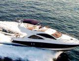 Sunseeker Manhattan 50, Motorjacht Sunseeker Manhattan 50 hirdető:  Dolman Yachting
