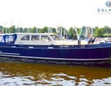 Vri-Jon 45 OK, Bateau à moteur Vri-Jon 45 OK à vendre par Dolman Yachting