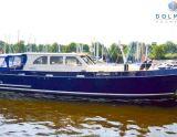 Vri-Jon 45 OK, Motoryacht Vri-Jon 45 OK Zu verkaufen durch Dolman Yachting