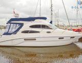 Sealine F37, Bateau à moteur Sealine F37 à vendre par Dolman Yachting