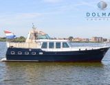 Vripack 13.65, Bateau à moteur Vripack 13.65 à vendre par Dolman Yachting