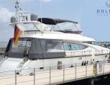 Elegance 64, Bateau à moteur Elegance 64 à vendre par Dolman Yachting