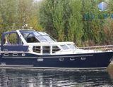 Noblesse 38, Motoryacht Noblesse 38 Zu verkaufen durch Dolman Yachting