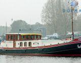 Dutch Traveller 2200, Motoryacht Dutch Traveller 2200 Zu verkaufen durch Dolman Yachting